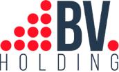 Bv. Holding Kft.